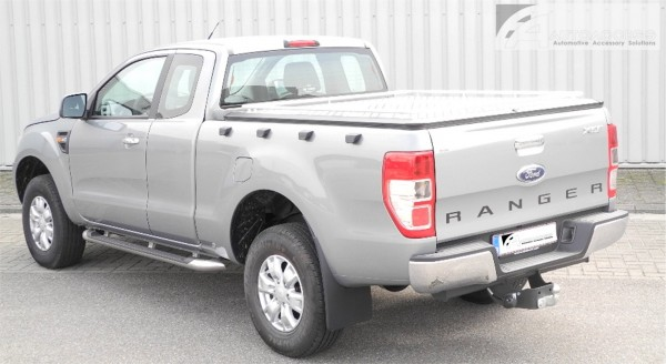 Ford Ranger T6 2012 EC Mountain Top cover