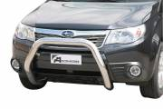 Subaru Forester '08 Super bar 76 mm