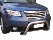 Subaru Tribeca Super Bar 76 mm