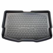 Nissan Note E12 HB/5 10/2013 with flexiboard