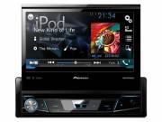 Pioneer AVH-X7700BT Multimediaplayer with 7