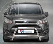 Ford Connect '13 Type U 60 mm with cross bar