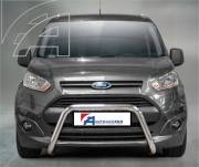Ford Connect '13 Type U 60 mm without cross bar