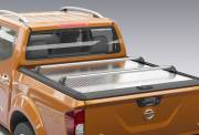 Nissan NP300 '16 EC Cargo Carriers For MT 2