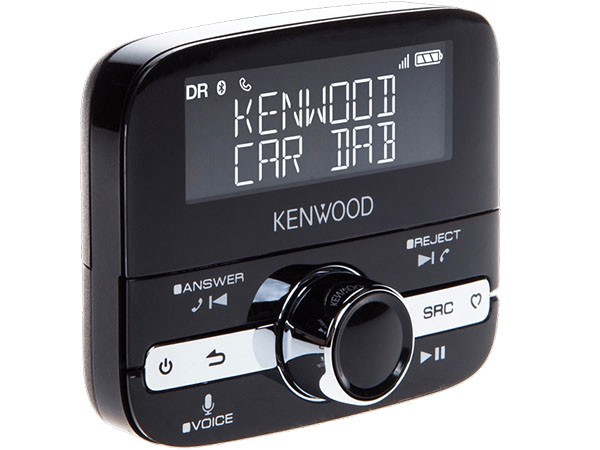 dab radio bluetooth car adapter. Black Bedroom Furniture Sets. Home Design Ideas