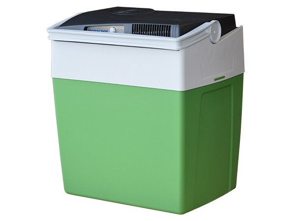 KV30 Thermo electrical coolbox 29L