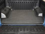 SsangYong Musso/Rexton Sports '18 DC bed carpet