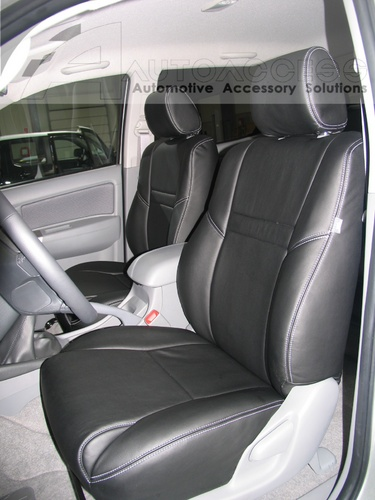 leather interior toyota. Black Bedroom Furniture Sets. Home Design Ideas